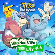 Poke Tối Thượng: Game Pokémon 8 bit nhẹ nhàng sắp ra mắt Việt Nam ...
