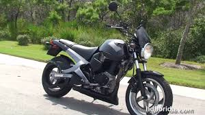 used 2009 buell blast motorcycles for