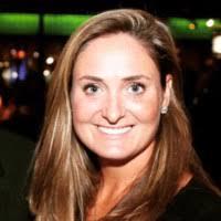 10+ perfiles de «Addie Lewis»   LinkedIn