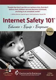 Amazon.com: Internet Safety 101 (Spanish): Donna Rice Hughes ...