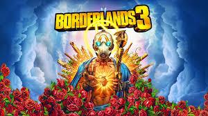 70 borderlands 3 hd wallpapers