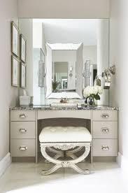 makeup makeup chair vanity table