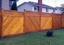 Google Image Result For Http Www Allamericanfences Com Fences 31 Jpg Fence Design Wood Fence Design Backyard Fences