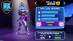 Stella As Arcee (With images)   Angry birds, Transformers, Birds
