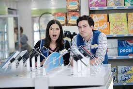 Superstore Review: Toxic Workplace (Season 4 Episode 3)   Tell-Tale TV