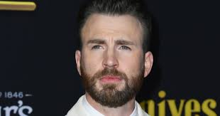 Chris Evans accidentally leaks explicit image while showing fans his  filmstrip