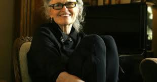 Wendy Foster - The Santa Barbara Independent