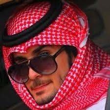 صور شباب سعوديين تعرف على شباب السعوديه بالصور كلام حب
