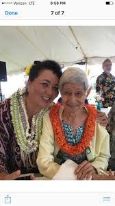 Abigail Stewart avis de décès - Honolulu, HI