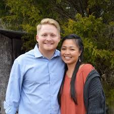 Aaron and Fern Webb - Campus Outreach