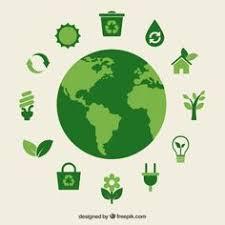 Les 10 meilleures images de Environnement | environnement, logo ecologie, tendances logo