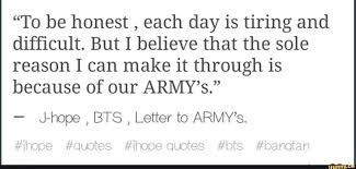 favorite bts quotes army s amino