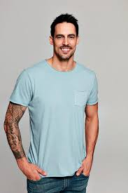 Express bowler Mitchell Johnson holds his fire   Queensland Times