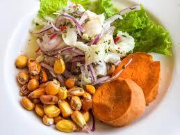 essential peruvian food 10 must eat