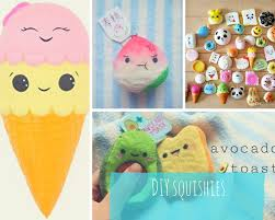 Diy Pictures Of Squishies Diy Room Decor For Kids Wiki Fandom