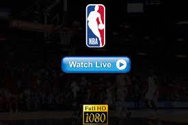 Clippers vs Mavericks Live Stream Reddit