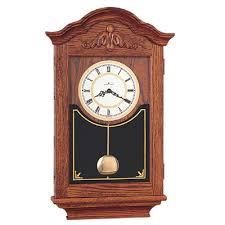oxford wall clock bradford clocks ltd