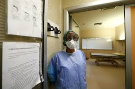 Coronavirus, gli aggiornamenti ora per ora in Emilia-Romagna: 698 ...