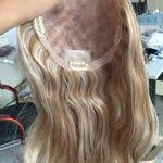 Adriana Olson (AdrianaOlsonhair) on Pinterest