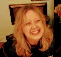 Karaoke Becky Smith - Home | Facebook