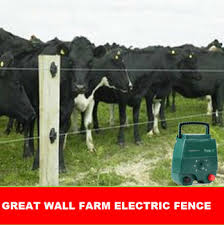 2j Solar Powered Farm Electric Fence Energizer Charger Energiser For Cows Cattle Goat Buy Farm Fence Energizer 12kv Livestock Farm Charger Battery Powered Fence Energizer For Farm Product On Alibaba Com