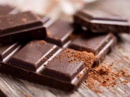 Manfaat Makan Coklat Dairy Milk