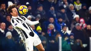 Voti Fantacalcio Fiorentina-Juventus: pagelle, gol e assist ...