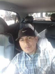 Ariel Abraham Rueda (@ArielAbrahamRu1) | Twitter
