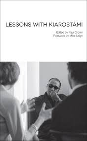 Abbas Kiarostami | The Sticking Place