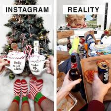 Galerija: Instagram vs stvarnost - Joomboos.24sata.hr