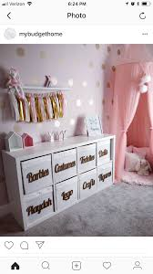 Cute Kids Room Idea Baby Room Decor Kid Room Decor Girls Room Decor