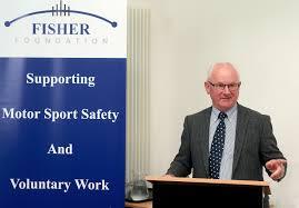 Fisher Foundation supports international volunteering - Fermanagh Trust