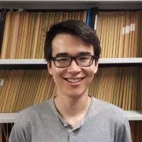Aaron Holmes - Medical Writer - TANK Communications | LinkedIn