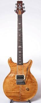 Howard Leese | Vintage Guitar® magazine