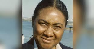 Isabella Betty Burrell Obituary - Visitation & Funeral Information