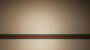 gucci hd monogram phone wallpaper