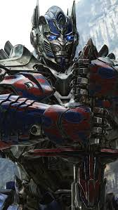 transformers 4 wallpaper iphone