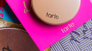 tarte 7 surprising things you didn t