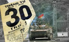 Sontrung's Blog (Sơn Trung): 30-4-75
