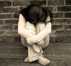 برامج والعاب العرب صور بنات حزينة صور بنات تبكى للفيس بوك 2014