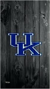 uk wildcats wallpaper posted by ethan