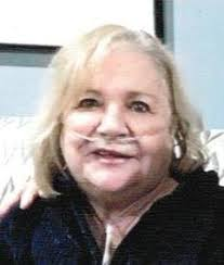 Rita Smith Obituary - Dayton, Ohio | Legacy.com