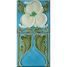 fireplace decorative ceramic wall tile