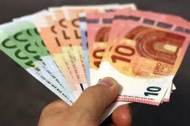 Bonus da 1.000 euro a maggio: ecco chi può fare domanda e ...