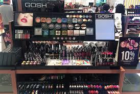 mac cosmetics makeup artist philippines