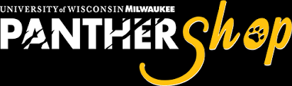 Panther Shop University Of Wisconsin Milwaukee
