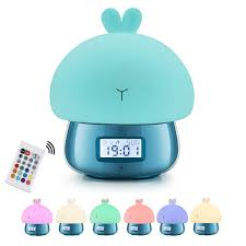 Cheap Alarm Clock For Kids Room Find Alarm Clock For Kids Room Deals On Line At Alibaba Com