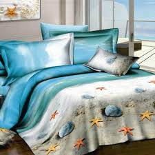 coastal bedding collections