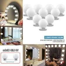 lighted mirror mirrorp