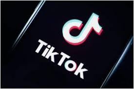 Tiktok Ban News: TikTok Returning in India After July 22?